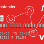 cartao-santander-free