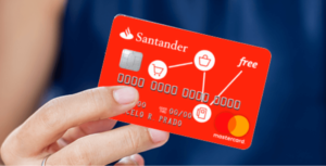 santander-free