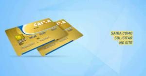 cartão-de-crédito-da-caixa