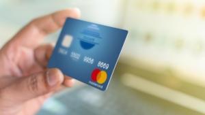 Cartão-de-crédito-Blubank