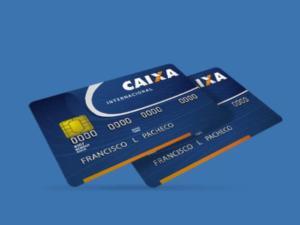 cartao-de-credito-caixa-internacional