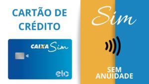 cartao-de-credito-caixa-sim