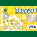 cartao-de-credito-ourocard-universitario