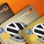 cartao-de-credito-volkswagen