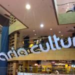 cartao-livraria-cultura