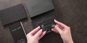 cartao-mastercard-black