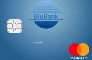 solicitar-cartao-blubank
