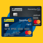 solicitar-cartao-de-credito-ipiranga