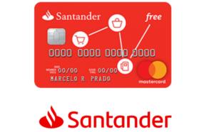 solicitar-cartao-santander-free