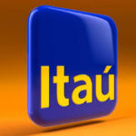 solicitar-financiamento-itau