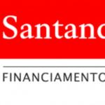 solicitar-financiamento-santander