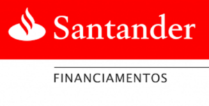 solicitar-financiamento-santander