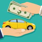 melhores financiadoras de carro